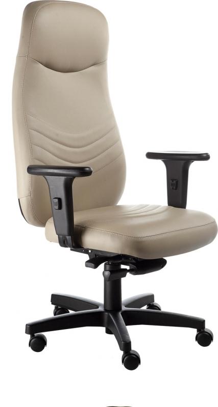 Cadeira Executiva Presidente Lapa - Cadeira Tipo Presidente