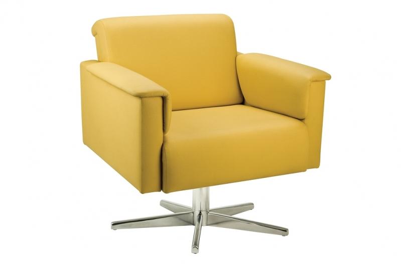 Cadeira Fixa Interlocutor Preço Araraquara - Cadeira Interlocutor