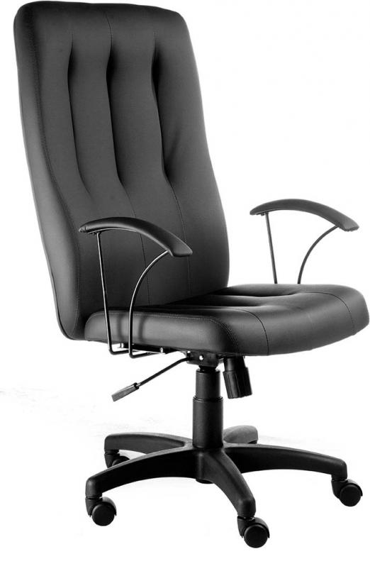Cadeira Giratória Presidente Preços Bacaetava - Cadeira Gamer Presidente