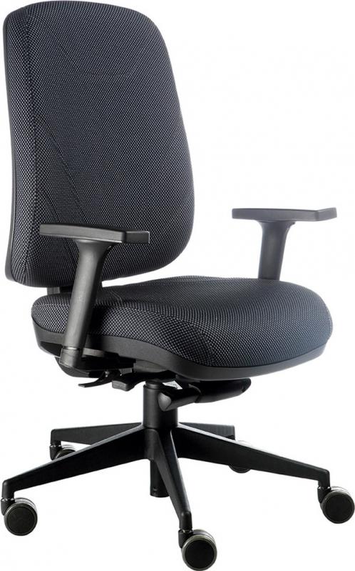 Cadeiras Executiva Presidente Freguesia do Ó - Cadeira de Presidente