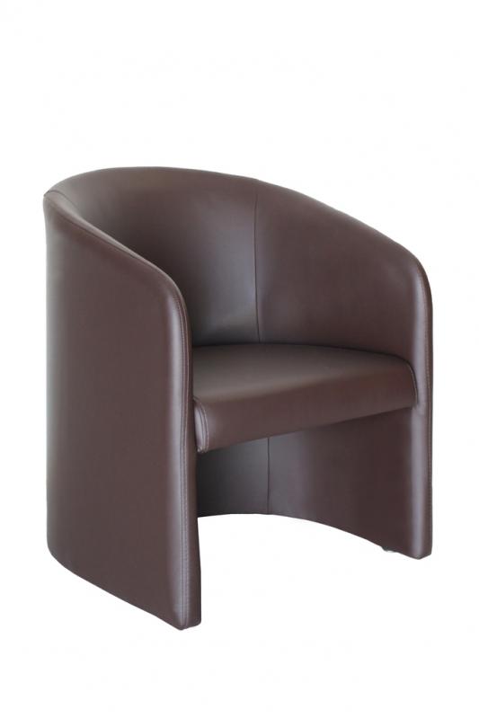 Cadeiras Fixa Interlocutor Araras - Cadeira de Escritório Interlocutor