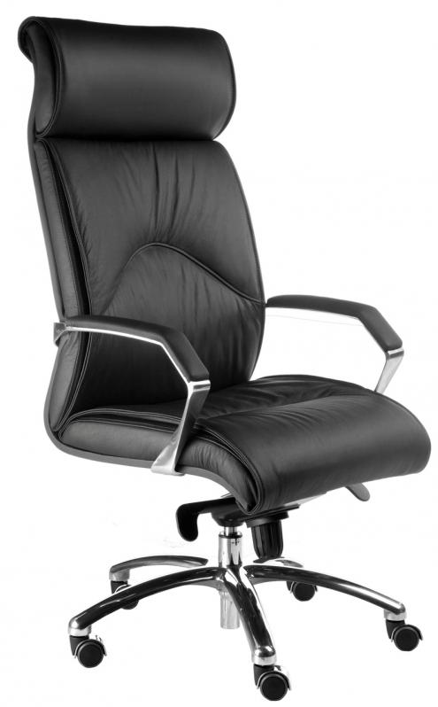 Comprar Cadeira Office Presidente Juquitiba - Cadeira Office Presidente