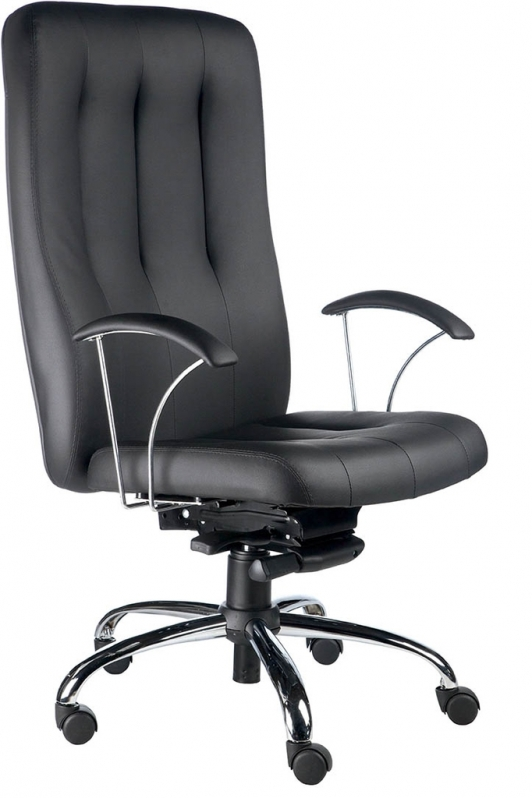 Empresa de Cadeira Presidente São Caetano do Sul - Cadeira Presidente