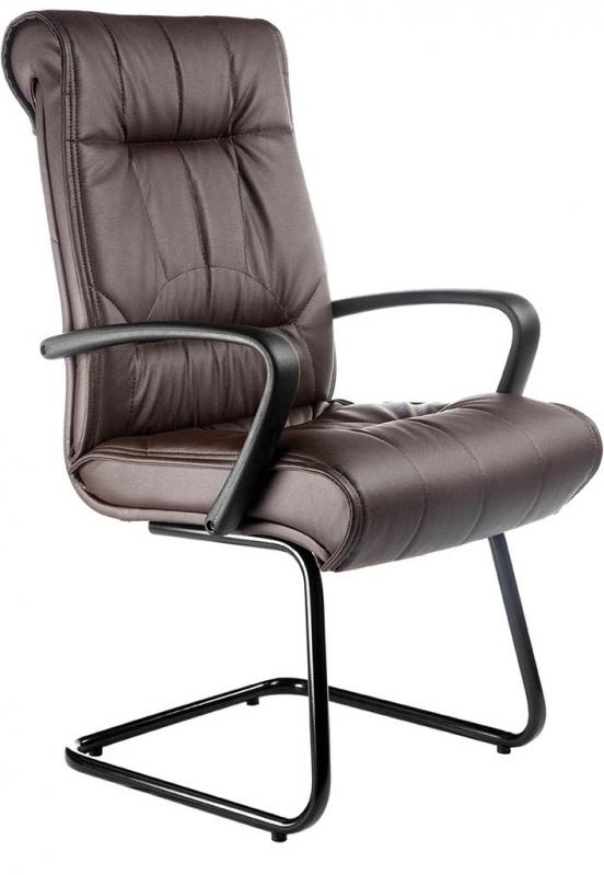 Indústria de Cadeira Fixa Tipo Interlocutor Itatiba - Cadeira de Escritório Interlocutor