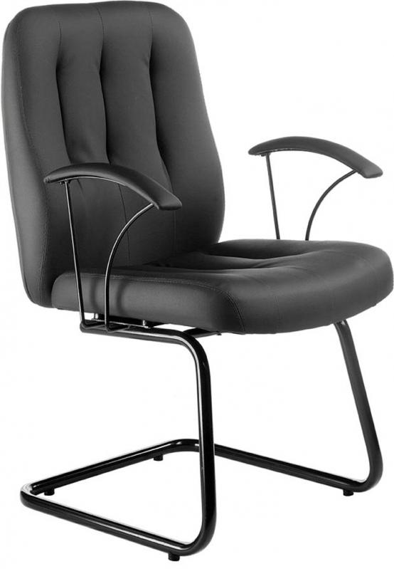 Indústria de Cadeira Interlocutor Fixa Vila Tramontano - Cadeira Interlocutor com Braço