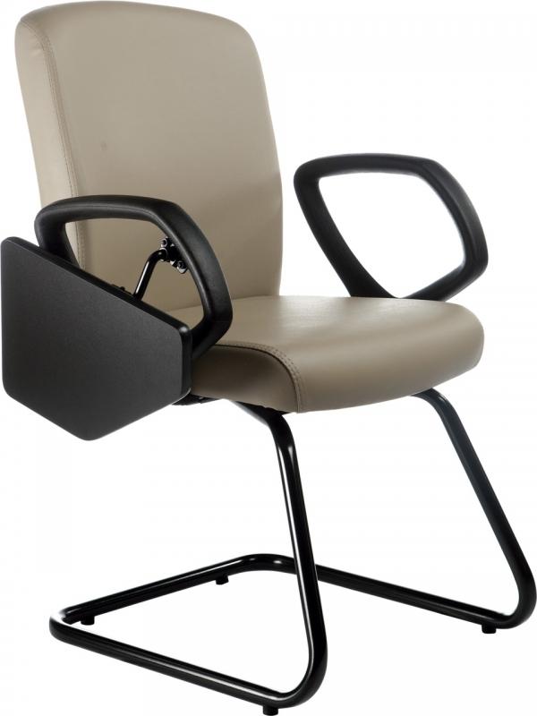Loja de Cadeira Universitária Araraquara - Cadeira Universitária Estofada com Prancheta