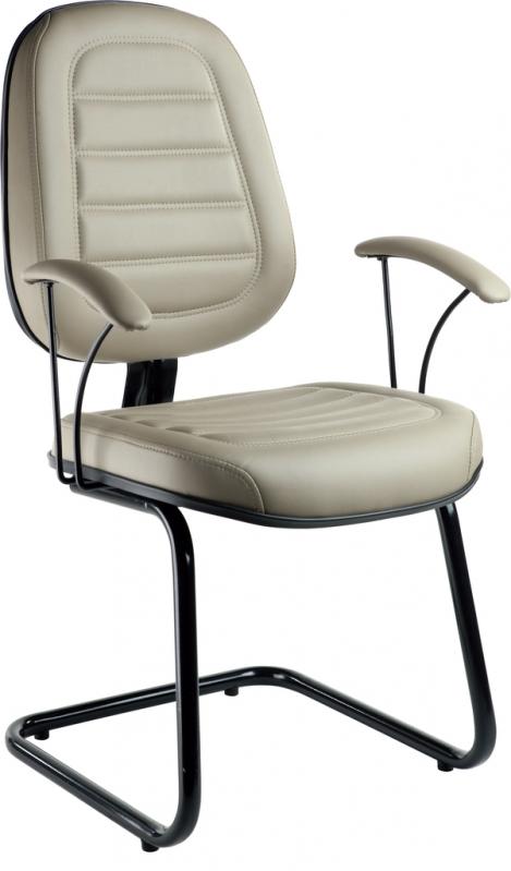 Preço de Cadeira Interlocutor com Braço Água Branca - Cadeira Interlocutor com Braço