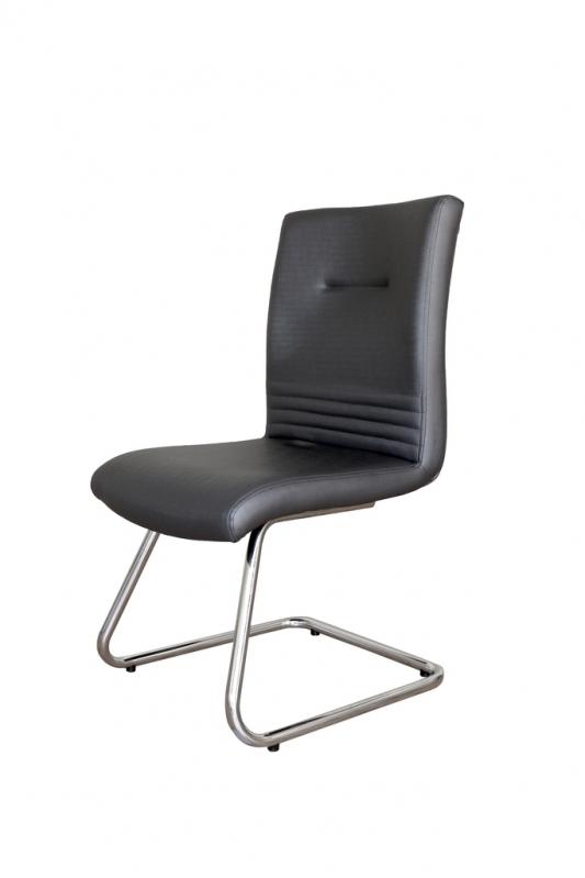 Preço de Cadeira Interlocutor Cromada Vila Ema - Cadeira Interlocutor