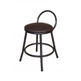 cadeira de cozinha preço São Domingos