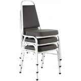 cadeira de hotelaria preços Mato Grosso do Sul