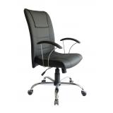 cadeira escritório giratória preço Água Branca