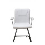 cadeira interlocutor branca Itapevi