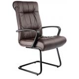 cadeira interlocutor preço Campo Belo