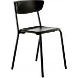cadeira mesa cozinha preço Vila Tramontano