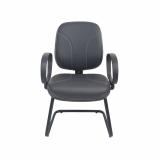 cadeira para mesa de reunião valor Bairro do Limão