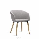 cadeira para quarto de hotel Jardim Avelino