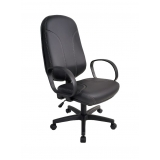 cadeira presidente preços bonilhia