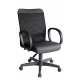cadeira reunião valor São Caetano do Sul