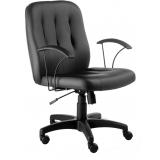 cadeira sala reunião Valinhos