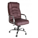cadeira presidente escritório