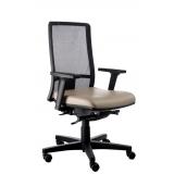 cadeiras escritório tela Jardim Coimbra