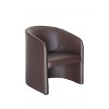 cadeiras fixa interlocutor Vila Ema