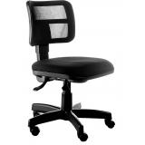 cadeiras giratória home office Guarulhos