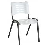 cadeiras interlocutor branca Jardim Arizona