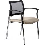 cadeira interlocutor