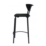cadeira de mesa de cozinha