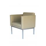 cadeiras para quarto de hotel vila prado