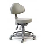 cadeira rodinha mocho