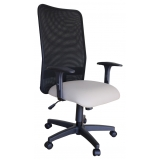 cadeiras tela Brasilândia