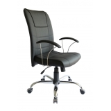 comprar cadeira giratória escritório vila palmeiras