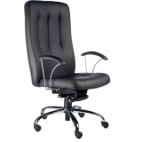comprar cadeira giratória presidente Vila Vessoni