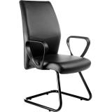empresa de cadeira para reunião fixa Freguesia do Ó
