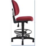 fornecedor de cadeira caixa executiva Vila Authalia