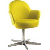 indústria de cadeira fixa interlocutor Santa Isabel