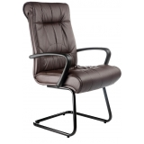 indústria de cadeira fixa tipo interlocutor Campo Grande