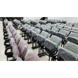 indústria de cadeira para auditório Nova Odessa