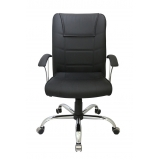 onde comprar cadeira escritório Guaiauna