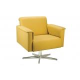 onde encontrar sofá para recepção de escritório Jardim Avelino