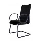 preço de cadeira de escritório interlocutor Araçoiabinha
