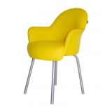 preço de cadeira fixa interlocutor sitio manda aqui