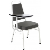 preço de cadeira hotel Jardim Arizona