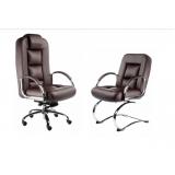 preço de cadeira presidente e interlocutor Cidade Dutra