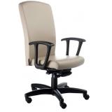 quanto custa cadeira escritório presidente giratória Bacaetava