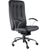 quanto custa cadeira presidente de escritório Araçatuba