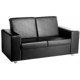 sofá para recepção de empresas ABC