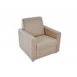 sofá recepção preço Acre
